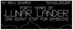 lunar lander games