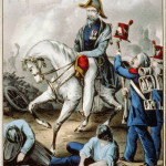 Cavaignac - 1848