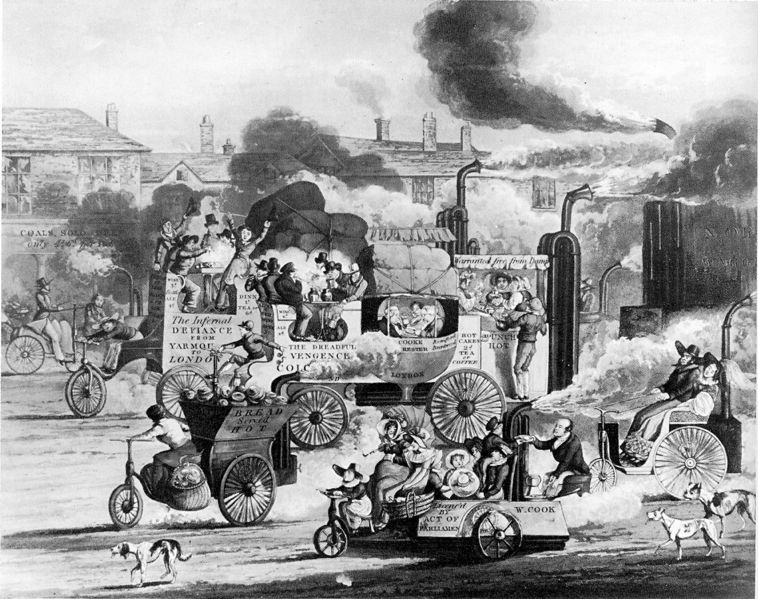 the effects of economic changes in the nighteenth century on european industrial workers Best answer: the industrial revolution was a period from the 18th to the 19th century where major changes in agriculture, manufacturing, mining, and transport had a profound effect on the.