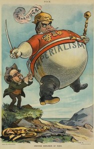 Bloated US Imperialism in 1900.