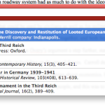 The new citation find view is pretty slick, though.