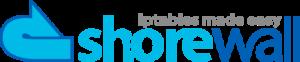 gareth-davies-logo3